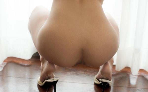 朝日奈あかり(あさひなあかり)淫体女神の美裸身ヌード画像92枚の14枚目