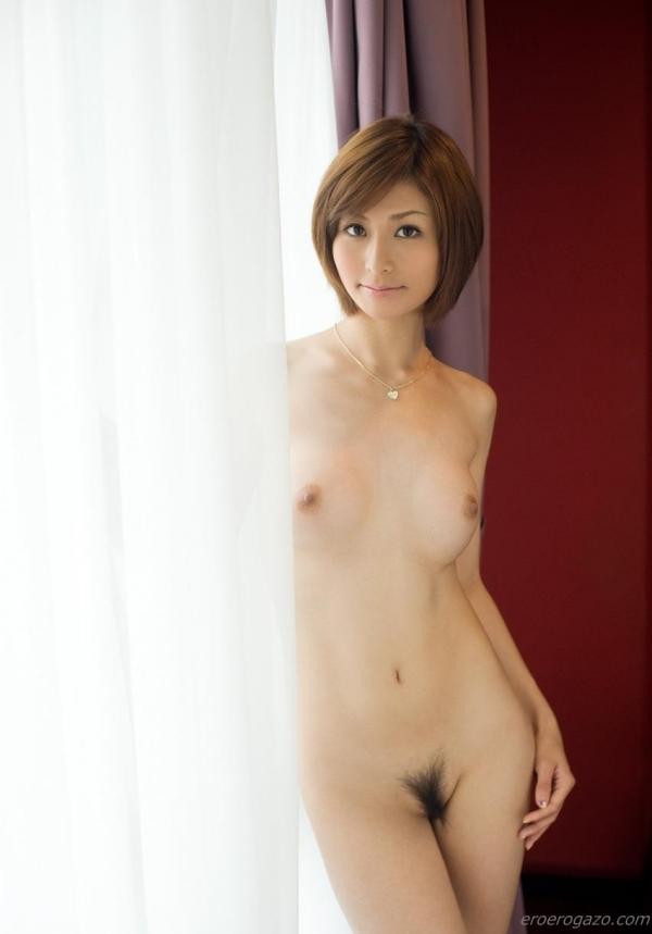 朝日奈あかり(あさひなあかり)淫体女神の美裸身ヌード画像92枚の15枚目