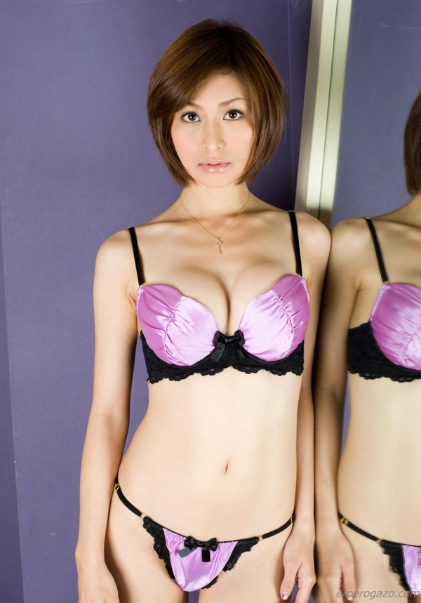 朝日奈あかり(あさひなあかり)淫体女神の美裸身ヌード画像92枚の17枚目