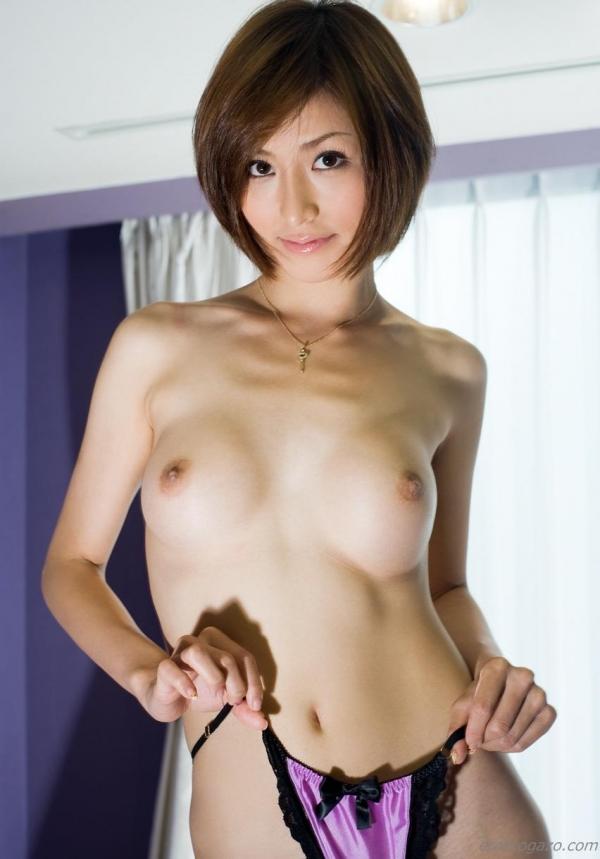 朝日奈あかり(あさひなあかり)淫体女神の美裸身ヌード画像92枚の23枚目