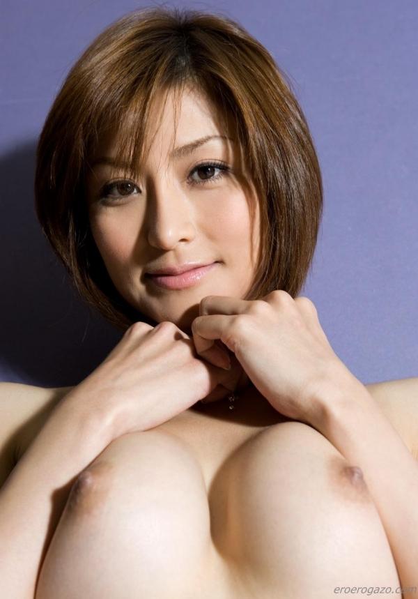朝日奈あかり(あさひなあかり)淫体女神の美裸身ヌード画像92枚の27枚目