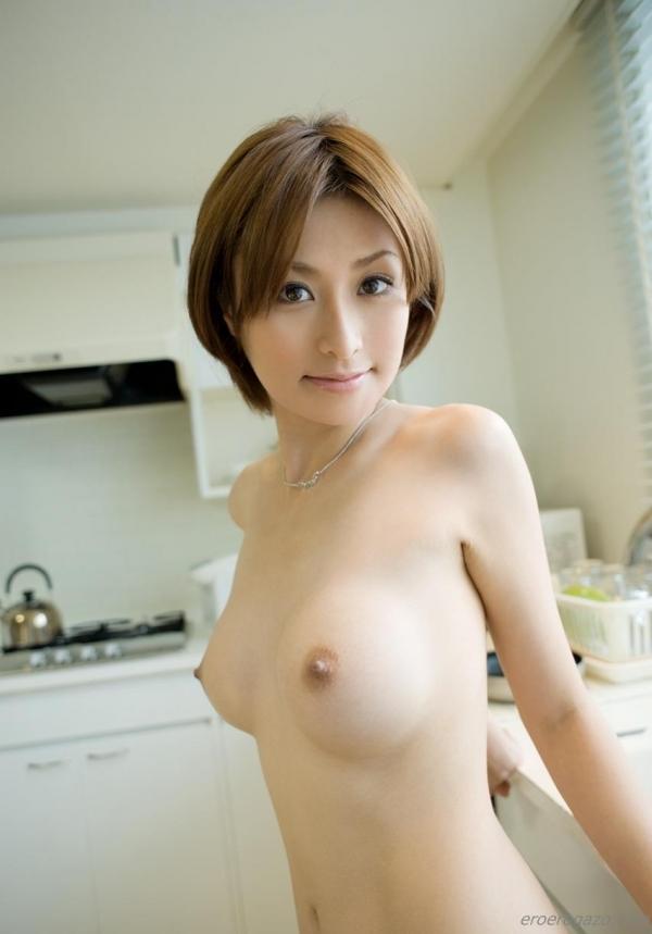 朝日奈あかり(あさひなあかり)淫体女神の美裸身ヌード画像92枚の46枚目
