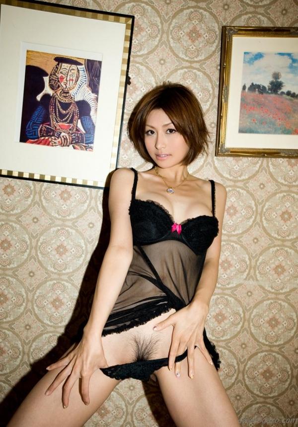 朝日奈あかり 淫体女神の美裸身ヌード画像92枚の2