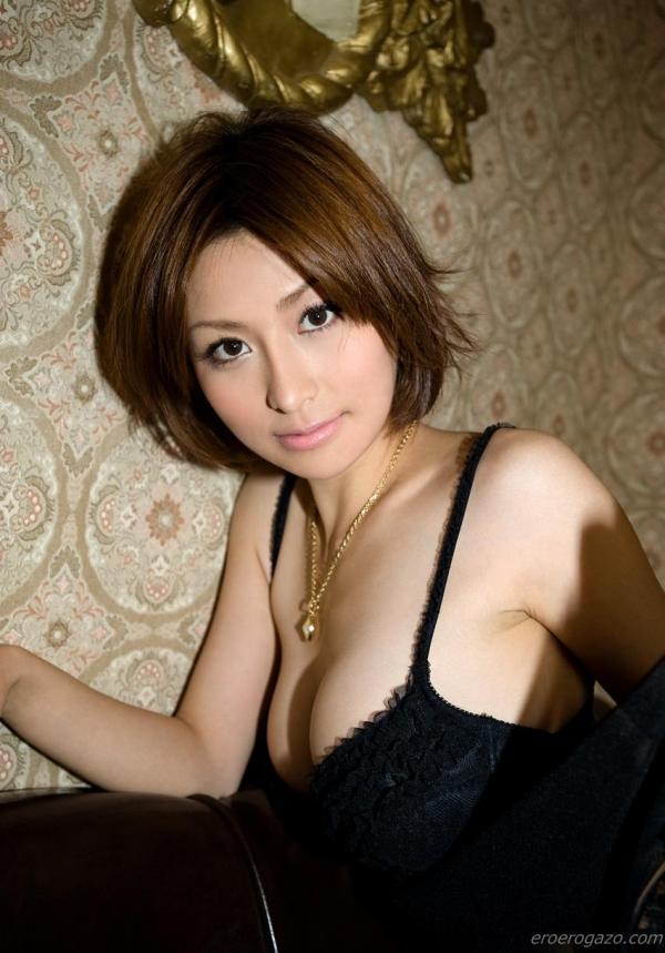 朝日奈あかり(あさひなあかり)淫体女神の美裸身ヌード画像92枚の49枚目