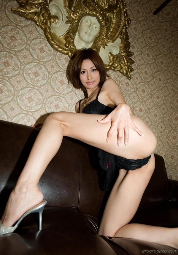 朝日奈あかり(あさひなあかり)淫体女神の美裸身ヌード画像92枚の50枚目