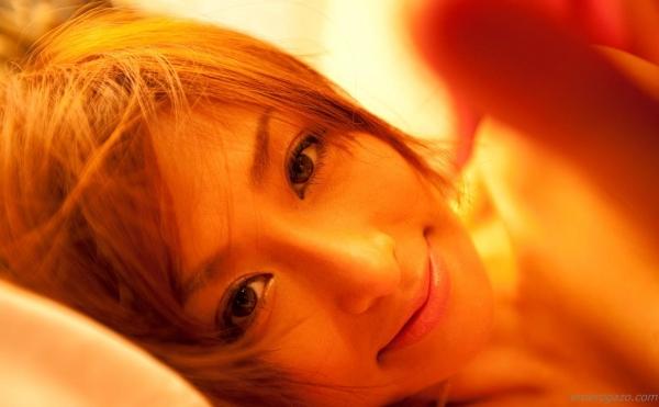 朝日奈あかり(あさひなあかり)淫体女神の美裸身ヌード画像92枚の60枚目