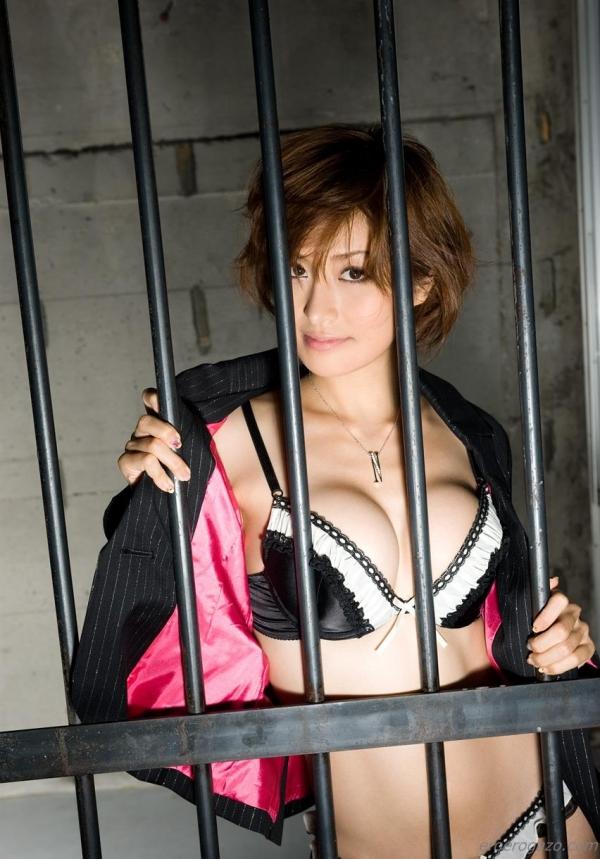 朝日奈あかり(あさひなあかり)淫体女神の美裸身ヌード画像92枚の62枚目