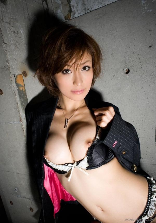 朝日奈あかり(あさひなあかり)淫体女神の美裸身ヌード画像92枚の66枚目