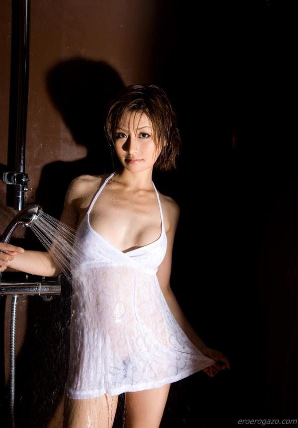 朝日奈あかり(あさひなあかり)淫体女神の美裸身ヌード画像92枚の84枚目