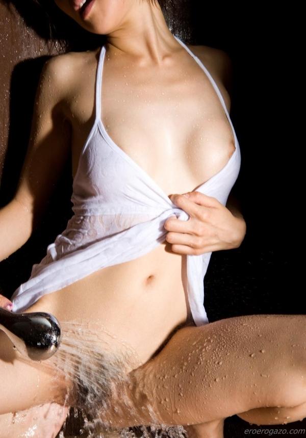 朝日奈あかり(あさひなあかり)淫体女神の美裸身ヌード画像92枚の85枚目