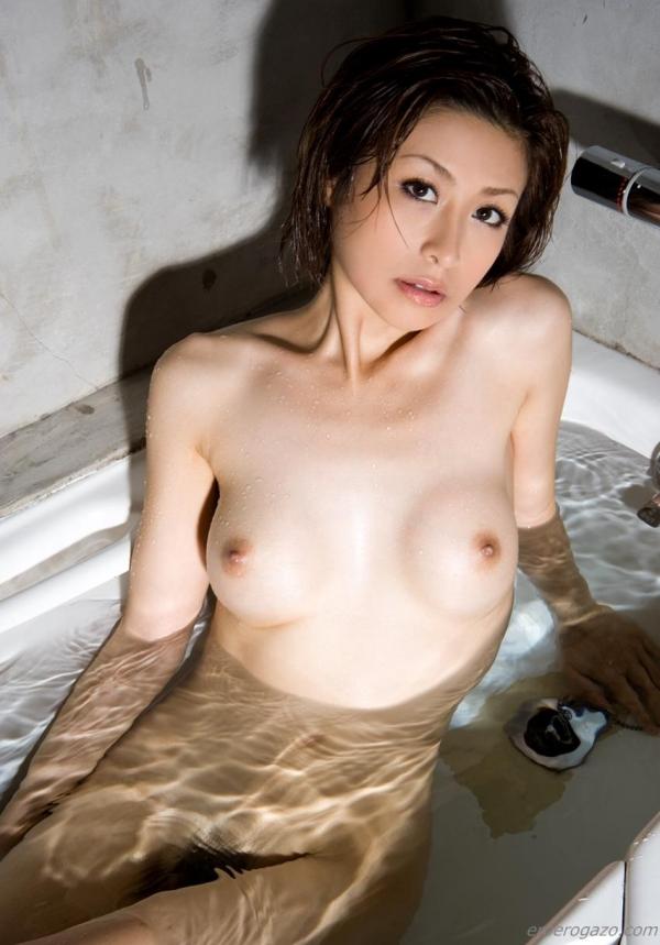 朝日奈あかり(あさひなあかり)淫体女神の美裸身ヌード画像92枚の90枚目
