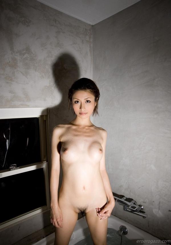 朝日奈あかり(あさひなあかり)淫体女神の美裸身ヌード画像92枚の91枚目