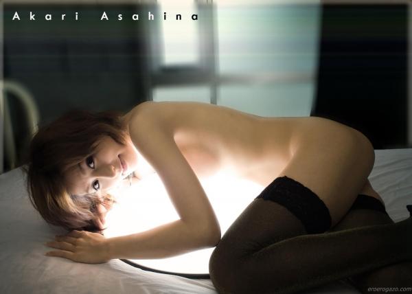 朝日奈あかり(あさひなあかり)淫体女神の美裸身ヌード画像92枚の92枚目