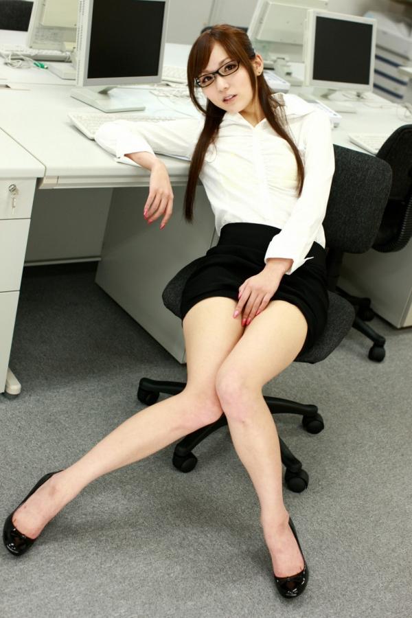 AV女優 麻倉憂 画像09.jpg