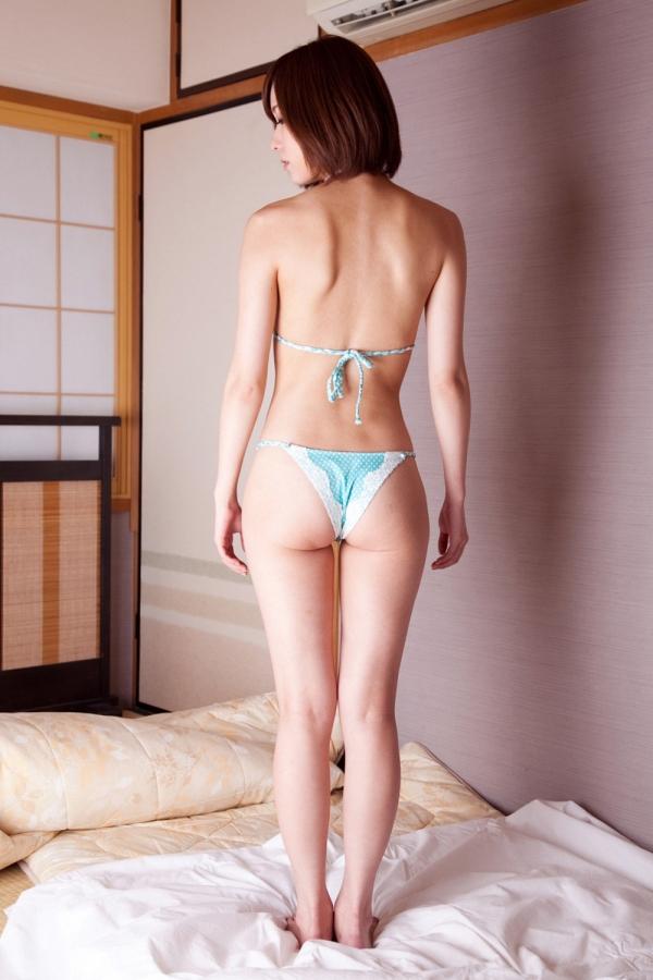 AV女優 麻倉憂 画像17.jpg