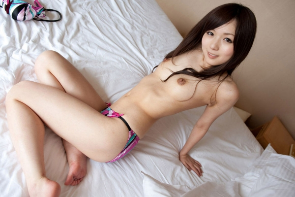 AV女優 麻倉憂 画像44.jpg