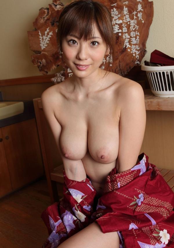 AV女優 麻美ゆま 無修正 エロ画像006.jpg