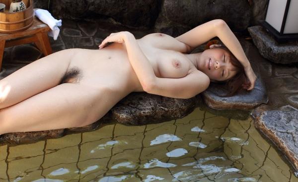 AV女優 麻美ゆま 無修正 エロ画像016.jpg