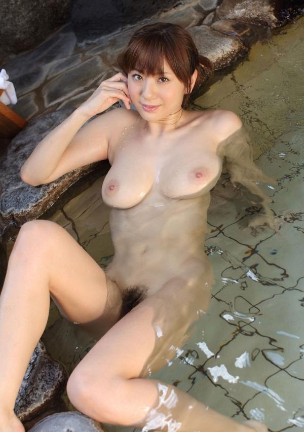 AV女優 麻美ゆま 無修正 エロ画像018.jpg