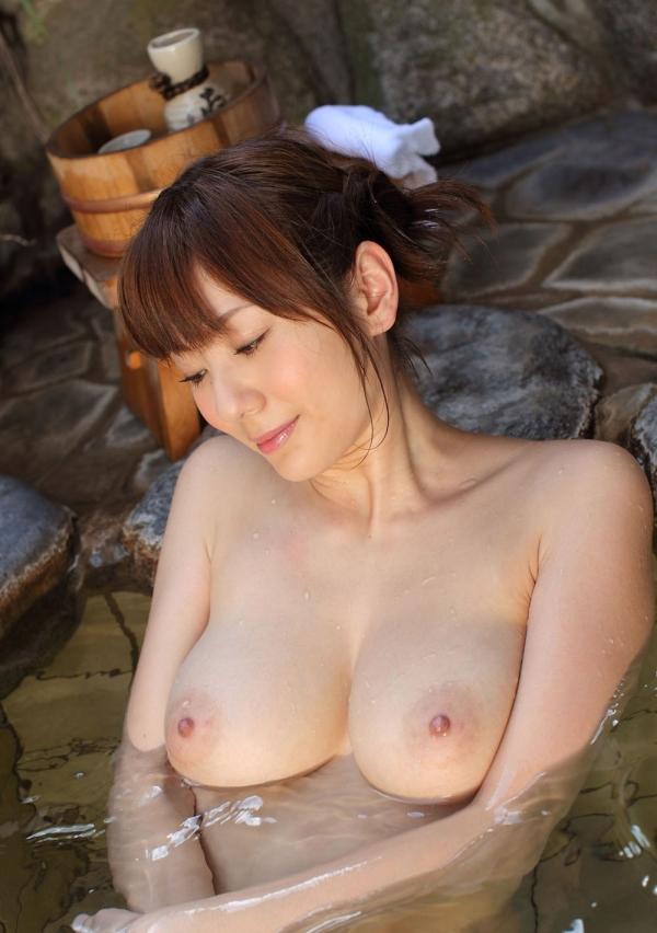 AV女優 麻美ゆま 無修正 エロ画像020.jpg
