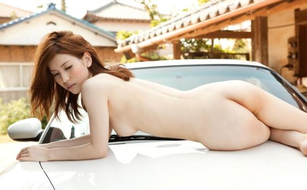 芦名ユリア 画像37a.jpg