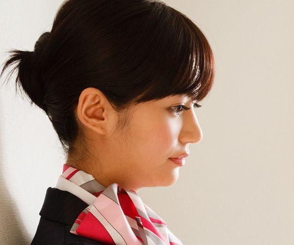 AV女優 麻生希 画像01.jpg