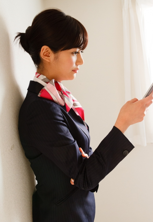 AV女優 麻生希 画像25.jpg