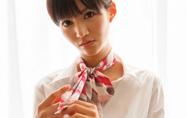 AV女優 麻生希 画像32.jpg