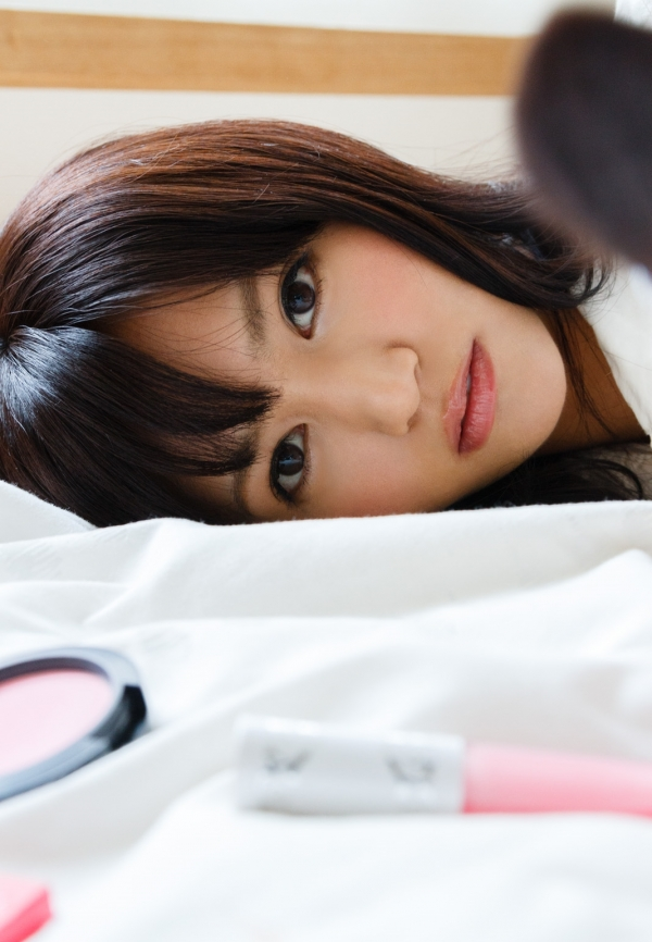 麻生希 ヌード エロ画像08.jpg