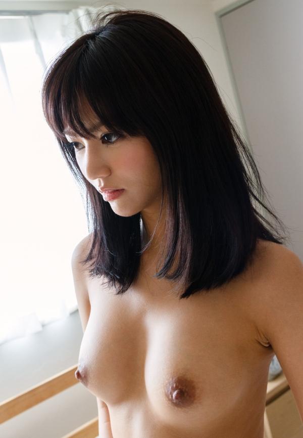 麻生希 ヌード エロ画像11.jpg