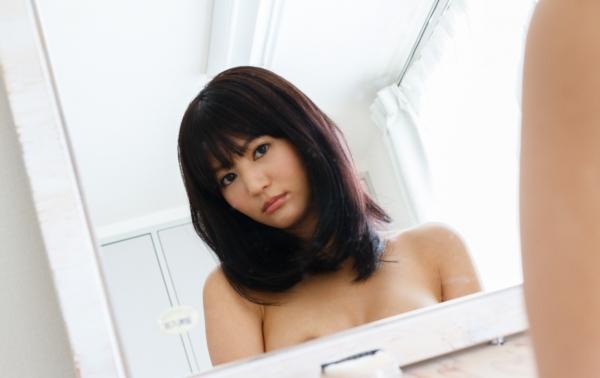 麻生希 ヌード エロ画像13.jpg