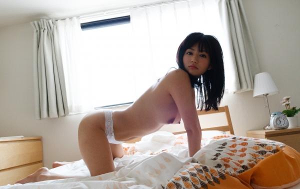麻生希 ヌード エロ画像26.jpg