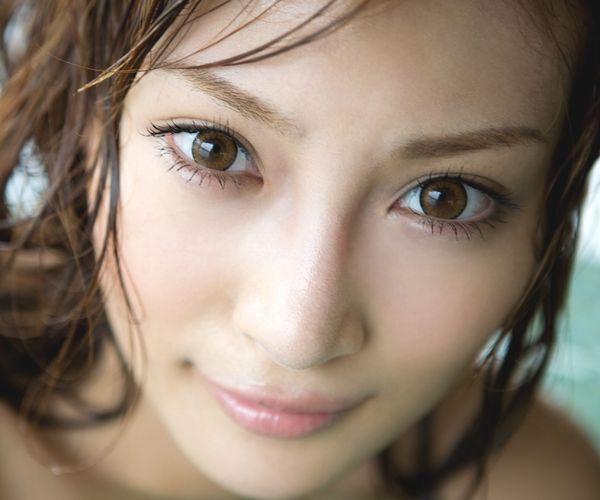 AV女優 明日花キララ ヌード エロ画像001.jpg