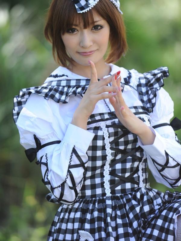 AV女優 明日花キララ ヌード エロ画像019.jpg