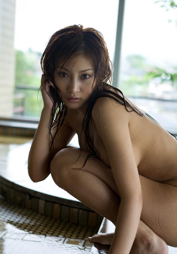 AV女優 明日花キララ ヌード エロ画像032.jpg