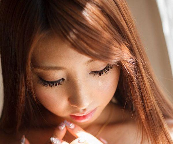 あやみ旬果|アイドル級AV女優のおっぱいアナルと着エロ画像36枚