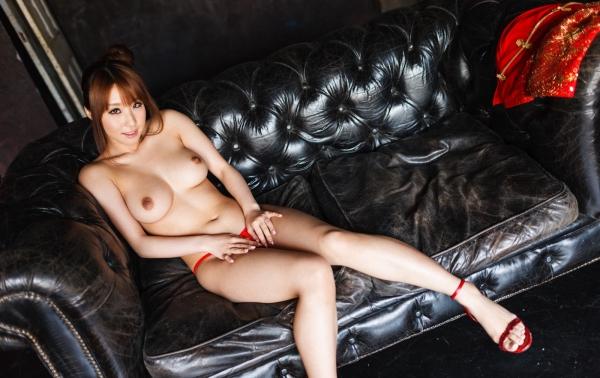 AV女優 あやみ旬果 ヌード エロ画像012.jpg