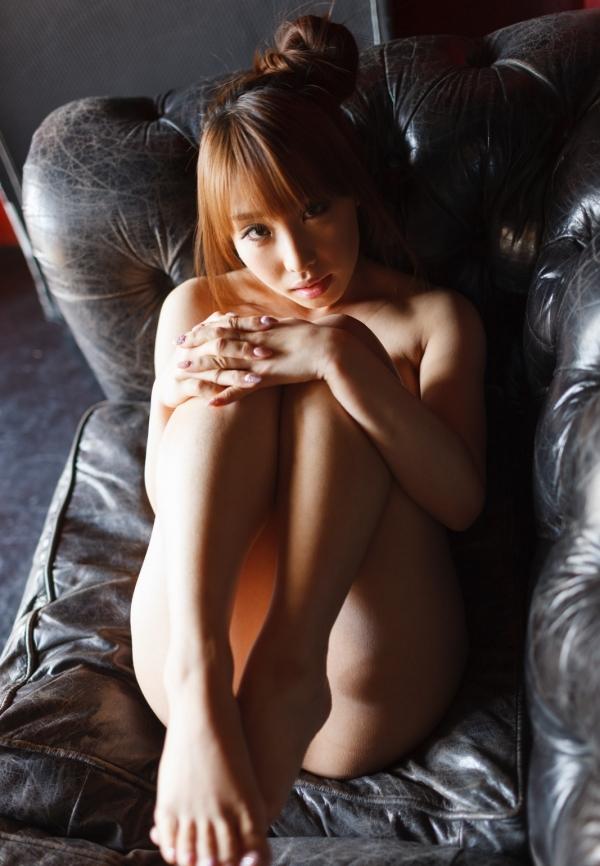 AV女優 あやみ旬果 ヌード エロ画像018.jpg