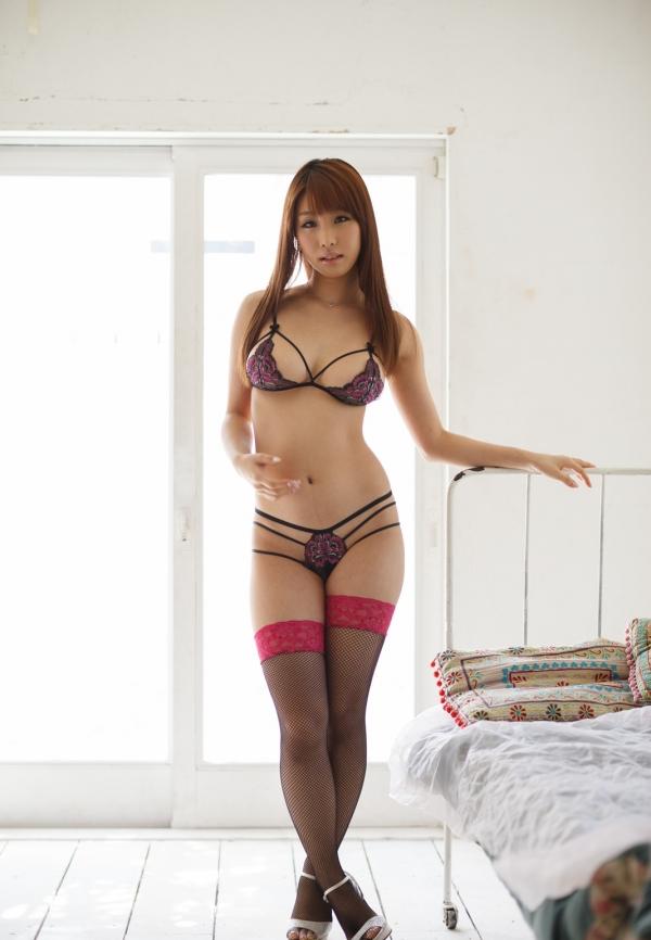 AV女優 あやみ旬果 ヌード エロ画像022.jpg