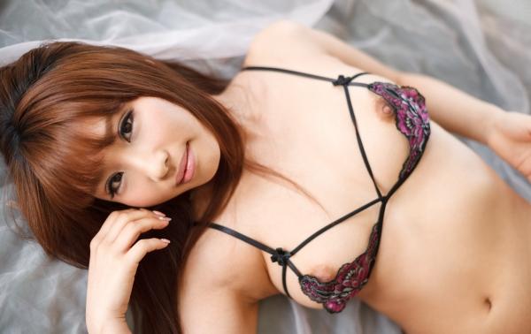 AV女優 あやみ旬果 ヌード エロ画像031.jpg