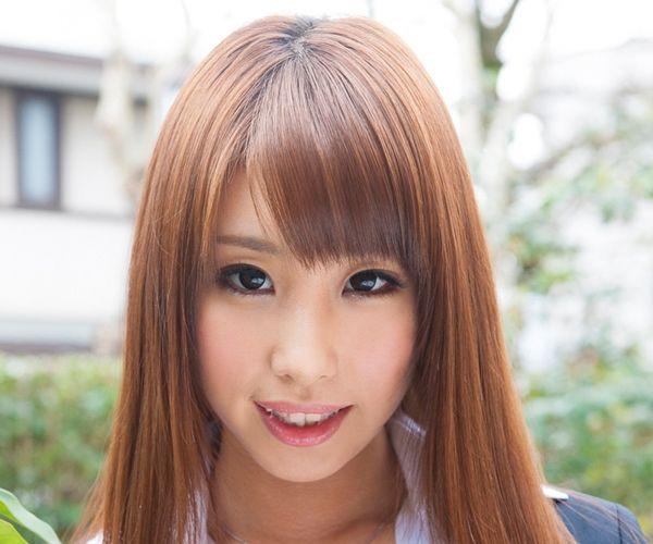 あやみ旬果 あやみしゅんか 巨乳おっぱいでくびれ美人のAV女優エロ画像4.jpg