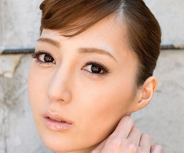 AV女優 冬月かえで 画像01.jpg