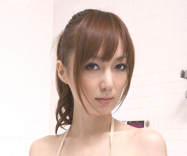 AV女優 冬月かえで ヌード エロ画像004.jpg