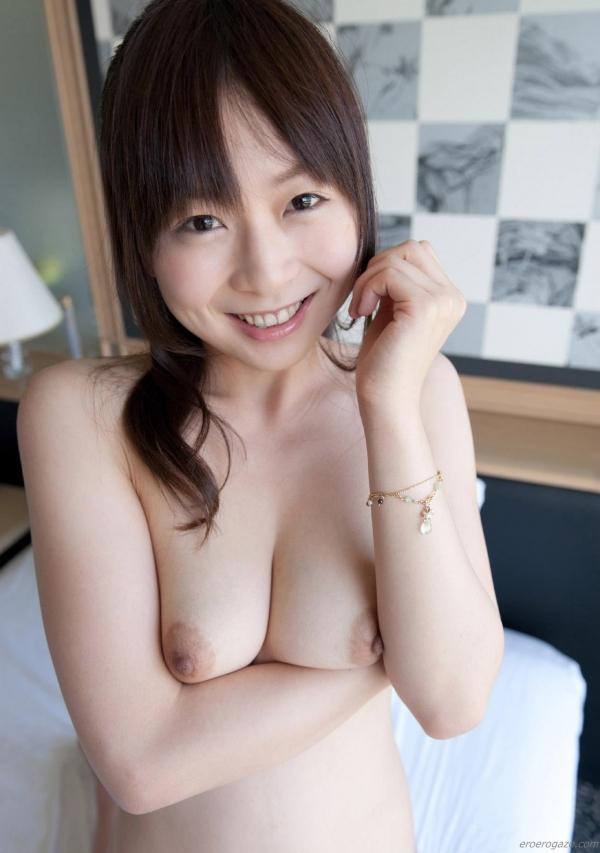 AV女優 羽月希 沢井亮とのセックス画像008a.jpg