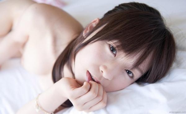 AV女優 羽月希 沢井亮とのセックス画像015a.jpg