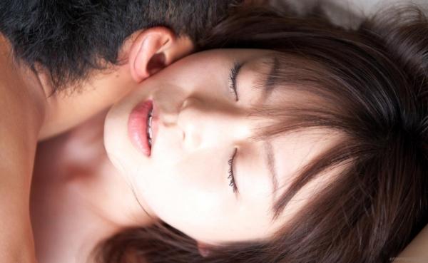 AV女優 羽月希 沢井亮とのセックス画像067a.jpg