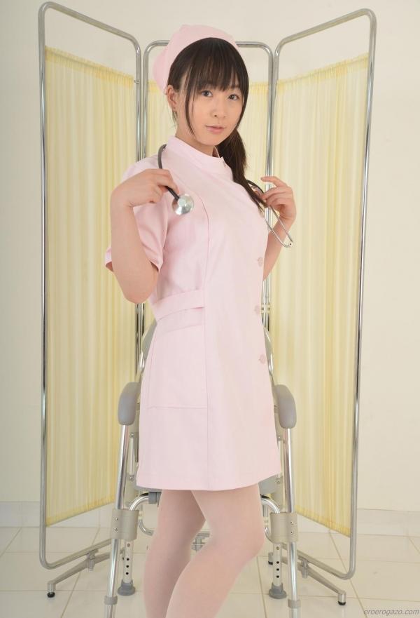 AV女優 羽月希 コスプレ エロ画像08a.jpg