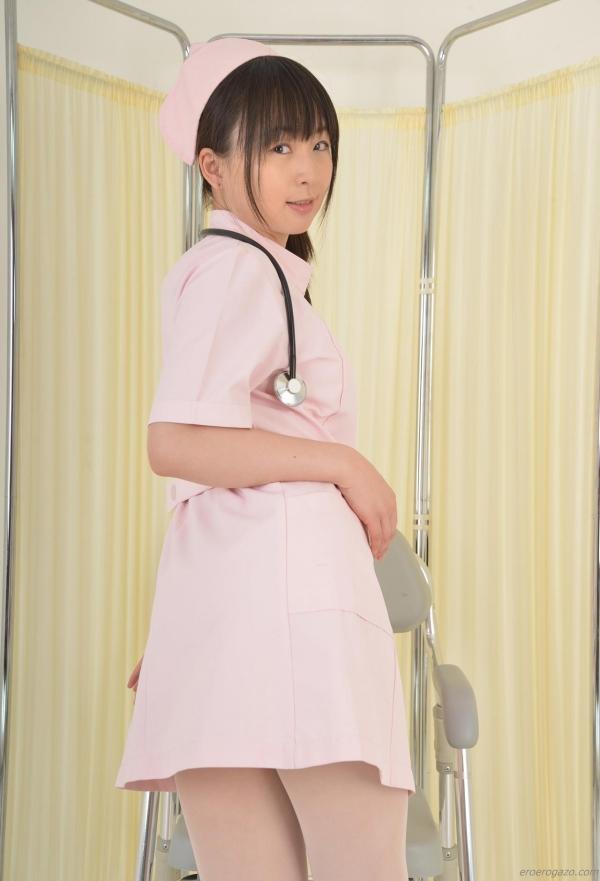 AV女優 羽月希 コスプレ エロ画像10a.jpg