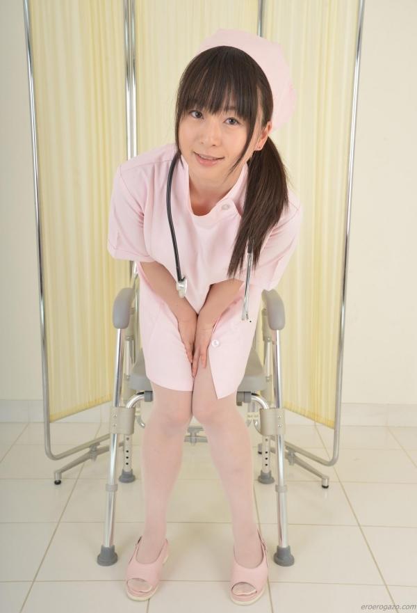 AV女優 羽月希 コスプレ エロ画像13a.jpg