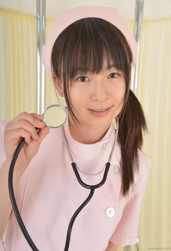 AV女優 羽月希 コスプレ エロ画像16a.jpg